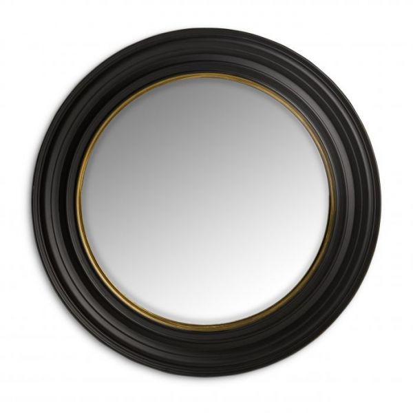 Зеркало Eichhoitz Cuba L, артикул 105921, 75 x D. 6 см